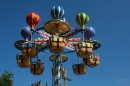 Welfenfest-Heimatfest-Weingarten-090711-Bodensee-Community-seechat_de-IMG_9574.JPG