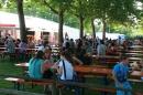 Welfenfest-Heimatfest-Weingarten-090711-Bodensee-Community-seechat_de-IMG_9575.JPG