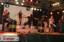 Junikaeferparty-mit-CRASH-Kehlen-090711-Bodensee-Community-seechat_de-IMG_0002.JPG