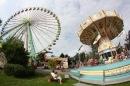 Robeat-und-Seehafenfest-15072011--Bodensee-Community-seechat_de-IMG_1352.JPG