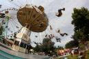 Robeat-und-Seehafenfest-15072011--Bodensee-Community-seechat_de-IMG_1382.JPG