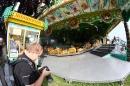 Robeat-und-Seehafenfest-15072011--Bodensee-Community-seechat_de-IMG_1388.JPG