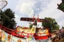 Robeat-und-Seehafenfest-15072011--Bodensee-Community-seechat_de-IMG_1394.JPG