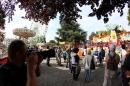 Robeat-und-Seehafenfest-15072011--Bodensee-Community-seechat_de-IMG_1396.JPG