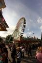 Robeat-und-Seehafenfest-15072011--Bodensee-Community-seechat_de-IMG_1397.JPG