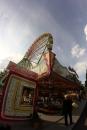 Robeat-und-Seehafenfest-15072011--Bodensee-Community-seechat_de-IMG_1398.JPG