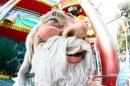 Robeat-und-Seehafenfest-15072011--Bodensee-Community-seechat_de-IMG_1399.JPG