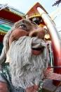 Robeat-und-Seehafenfest-15072011--Bodensee-Community-seechat_de-IMG_1400.JPG
