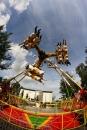 Robeat-und-Seehafenfest-15072011--Bodensee-Community-seechat_de-IMG_1411.JPG