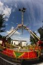 Robeat-und-Seehafenfest-15072011--Bodensee-Community-seechat_de-IMG_1424.JPG