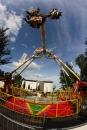Robeat-und-Seehafenfest-15072011--Bodensee-Community-seechat_de-IMG_1425.JPG