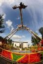 Robeat-und-Seehafenfest-15072011--Bodensee-Community-seechat_de-IMG_1430.JPG