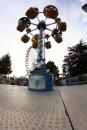 Robeat-und-Seehafenfest-15072011--Bodensee-Community-seechat_de-IMG_1440.JPG