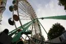 Robeat-und-Seehafenfest-15072011--Bodensee-Community-seechat_de-IMG_1442.JPG