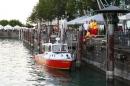 Robeat-und-Seehafenfest-15072011--Bodensee-Community-seechat_de-IMG_1492.JPG