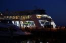 Robeat-und-Seehafenfest-15072011--Bodensee-Community-seechat_de-IMG_1508.JPG