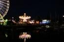 Robeat-und-Seehafenfest-15072011--Bodensee-Community-seechat_de-IMG_1515.JPG