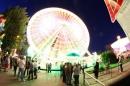 Robeat-und-Seehafenfest-15072011--Bodensee-Community-seechat_de-IMG_1520.JPG