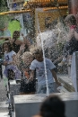 Seehasenfest-Friedrichshafen-Robeat-Beatbox-150711-Bodensee-Community-SEECHAT_DE-_69.JPG