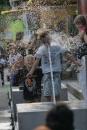 Seehasenfest-Friedrichshafen-Robeat-Beatbox-150711-Bodensee-Community-SEECHAT_DE-_70.JPG