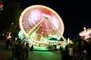 X2-Robeat-und-Seehafenfest-15072011--Bodensee-Community-seechat_de-IMG_1524.JPG