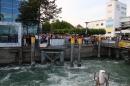 Schlagerboot-XXL-Friedrichshafen-16072011--Bodensee-Community-seechat_de-IMG_1691.JPG