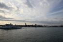 Schlagerboot-XXL-Friedrichshafen-16072011--Bodensee-Community-seechat_de-IMG_1696.JPG