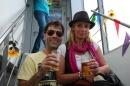 Schlagerboot-XXL-Friedrichshafen-16072011--Bodensee-Community-seechat_de-IMG_1707.JPG
