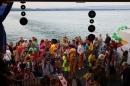 Schlagerboot-XXL-Friedrichshafen-16072011--Bodensee-Community-seechat_de-IMG_1712.JPG