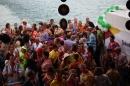 Schlagerboot-XXL-Friedrichshafen-16072011--Bodensee-Community-seechat_de-IMG_1723.JPG
