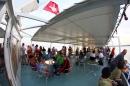 Schlagerboot-XXL-Friedrichshafen-16072011--Bodensee-Community-seechat_de-IMG_1727.JPG