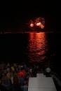 Schlagerboot-XXL-Friedrichshafen-16072011--Bodensee-Community-seechat_de-IMG_1822.JPG