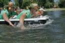 Badewannenrennen-Wasserburg-160711-Bodensee-Community-SEECHAT_DE-DSC01134.JPG