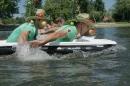 Badewannenrennen-Wasserburg-160711-Bodensee-Community-SEECHAT_DE-DSC01137.JPG