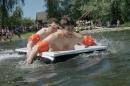 Badewannenrennen-Wasserburg-160711-Bodensee-Community-SEECHAT_DE-DSC01140.JPG