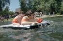 Badewannenrennen-Wasserburg-160711-Bodensee-Community-SEECHAT_DE-DSC01142.JPG
