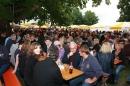 Papis-Pumpels-Schlagerwirt-Friedrichshafen-180711-Bodensee-Community-SEECHAT_DE-IMG_1373.JPG