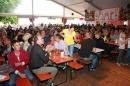 Papis-Pumpels-Schlagerwirt-Friedrichshafen-180711-Bodensee-Community-SEECHAT_DE-IMG_1404.JPG