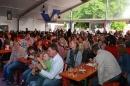 Papis-Pumpels-Schlagerwirt-Friedrichshafen-180711-Bodensee-Community-SEECHAT_DE-IMG_1416.JPG
