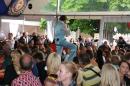 Papis-Pumpels-Schlagerwirt-Friedrichshafen-180711-Bodensee-Community-SEECHAT_DE-IMG_1419.JPG