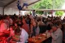 Papis-Pumpels-Schlagerwirt-Friedrichshafen-180711-Bodensee-Community-SEECHAT_DE-IMG_1420.JPG