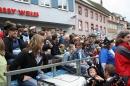 Rutenfest-Beginn_des_Antrommelns-2011-Ravensburg-230711-Bodensee-Community-seechat_de-IMG_0557.JPG