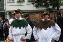 Rutenfest-Beginn_des_Antrommelns-2011-Ravensburg-230711-Bodensee-Community-seechat_de-IMG_0558.JPG