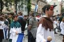 Rutenfest-Beginn_des_Antrommelns-2011-Ravensburg-230711-Bodensee-Community-seechat_de-IMG_0559.JPG