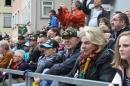 Rutenfest-Beginn_des_Antrommelns-2011-Ravensburg-230711-Bodensee-Community-seechat_de-IMG_0560.JPG