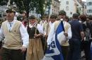 Rutenfest-Beginn_des_Antrommelns-2011-Ravensburg-230711-Bodensee-Community-seechat_de-IMG_0561.JPG