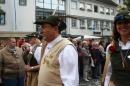 Rutenfest-Beginn_des_Antrommelns-2011-Ravensburg-230711-Bodensee-Community-seechat_de-IMG_0562.JPG
