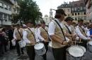 Rutenfest-Beginn_des_Antrommelns-2011-Ravensburg-230711-Bodensee-Community-seechat_de-IMG_0563.JPG
