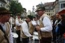 Rutenfest-Beginn_des_Antrommelns-2011-Ravensburg-230711-Bodensee-Community-seechat_de-IMG_0564.JPG
