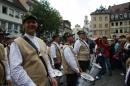 Rutenfest-Beginn_des_Antrommelns-2011-Ravensburg-230711-Bodensee-Community-seechat_de-IMG_0566.JPG